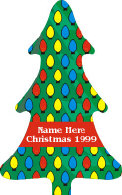 tree ornament with lights1.JPG (39776 bytes)