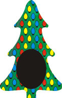 tree ornament with lights2.JPG (30911 bytes)